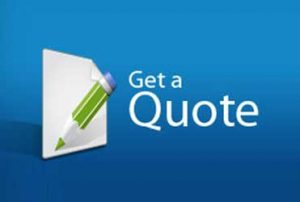 Get A Quote by Copy Room