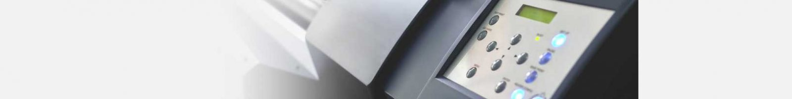Commercial Printing Services in Manhattan