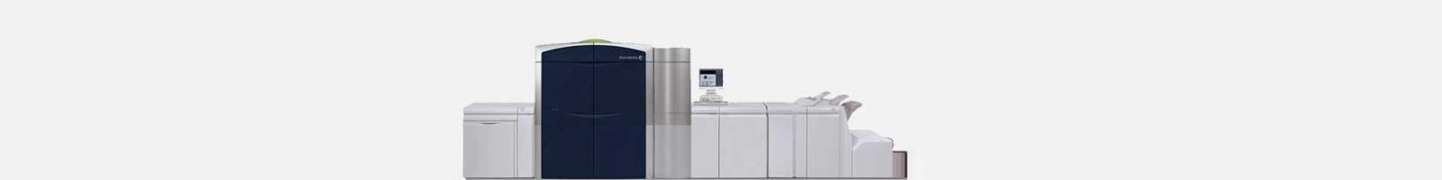 Commercial Printing Services in Manhattan, New York