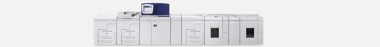 Digital Color Printing Services in Manhattan