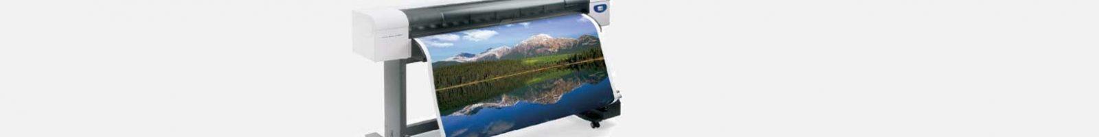 Digital Printing Services in Manhattan