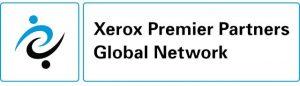 xerox premier partners